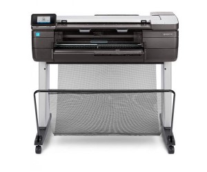 hp-designjet-t830-printer-driver