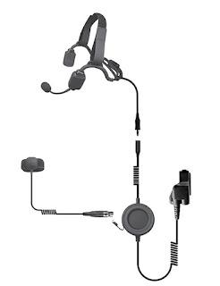 https://www.coderedheadsets.com/TBCH-PRO-SR-Bone-Conduction-Headset-p/tbch-pro-bm.htm