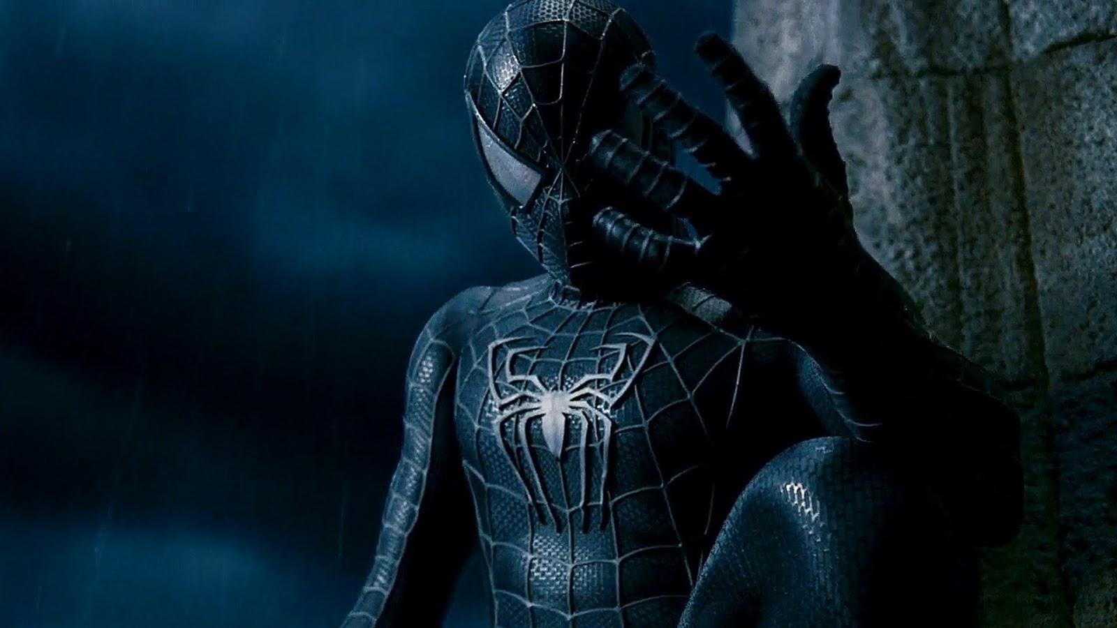 SPIDER-MAN POWER POPPER Ages 5+ Marvel Ultimate Sinister 6