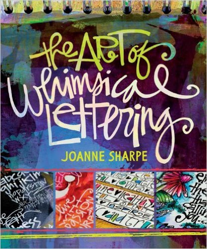 http://ebookw.com/ebook/computersit/design/471033-the-art-of-whimsical-lettering.html