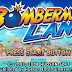 Bomber Land USA PSP ISO PPSSPP Free Download