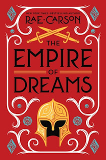 https://www.goodreads.com/book/show/43447731-the-empire-of-dreams