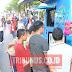 Mobil Biru BNN Kabupaten Kediri, Kini Menjadi Sarana Daya Tarik Mensosialisasikan Bahaya Narkoba Lintas Wilayah