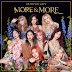 TWICE - MORE & MORE [iTunes Purchased M4A]