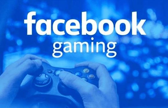 Cara Menghapus Data Game di Facebook