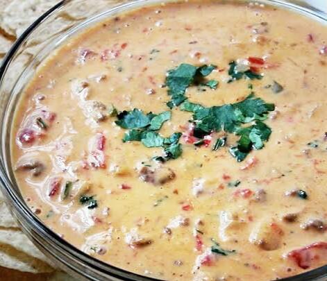 receta-chile-con-queso