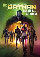 http://www.hindidubbedmovies.in/2017/11/batman-assault-on-arkham-2014-full-hd.html