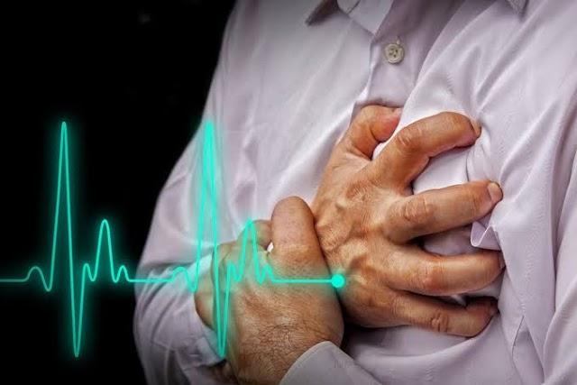 Dokter Spesialis Jantung dan Pembuluh Darah di Tangerang dengan Biaya Konsultasi Terjangkau