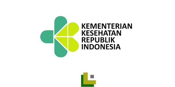 Lowongan Kerja Bbkpm Kementerian Kesehatan Ri Terbaru 2019