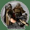تحميل لعبة Call of Duty WarZone لأجهزة الويندوز