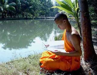 Будда основатель Буддизма