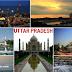 General Knowledge: Uttar Pradesh at a Glance