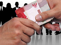 Kasus Penyalahgunaan Uang Nasabah BPR Pangkep Berlanjut, 4 Karyawan PDAM Ikut Terseret