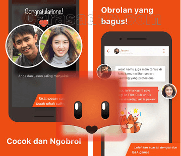 √ Tantan Mod Apk VIP Unlimited Premium Terbaru 2019   Cara Sadap 2019