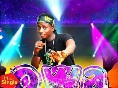 DOWNLOAD MUSIC: Wizbang - Owa