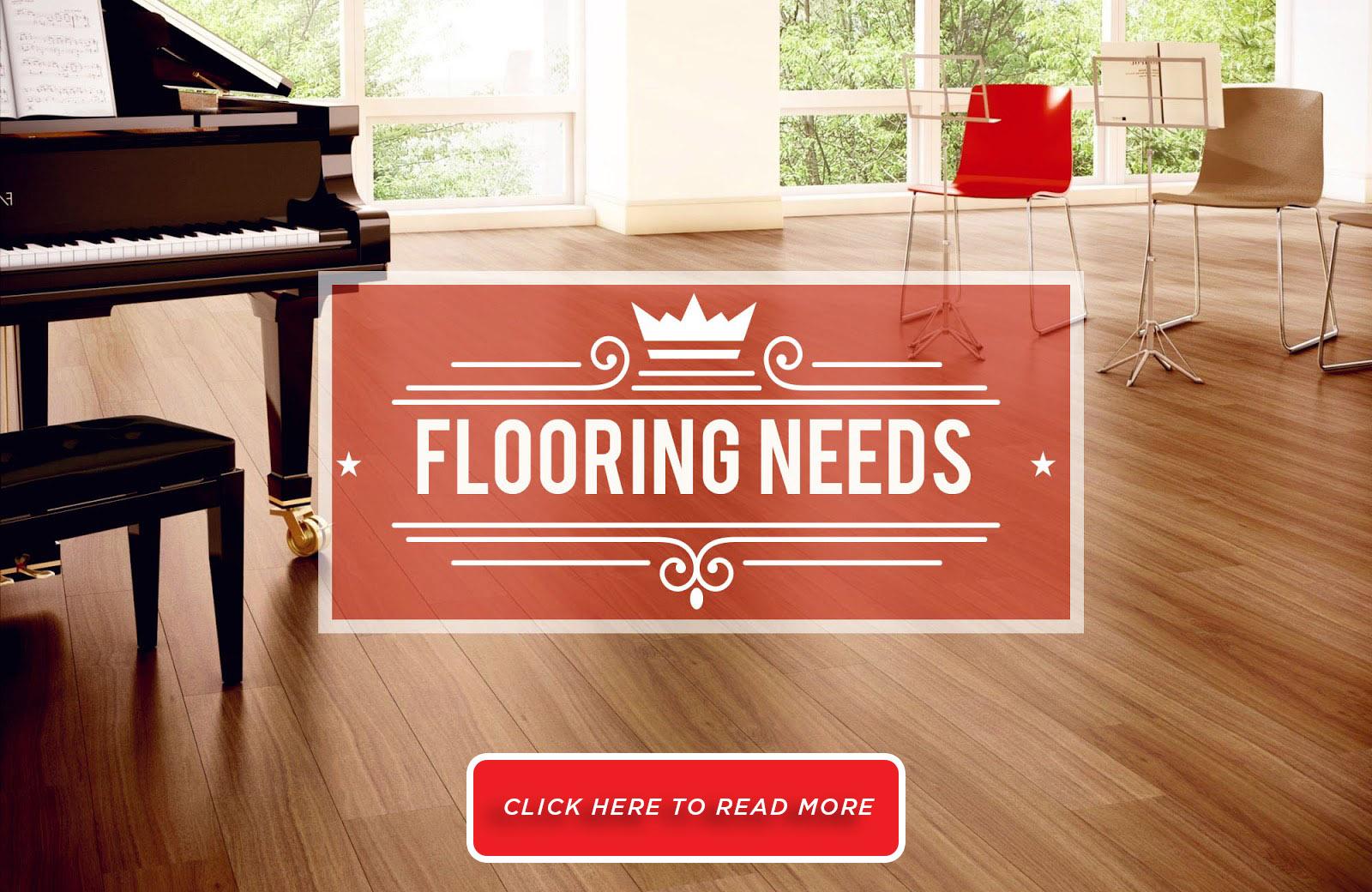 jual distributor lantai kayu flooring vinyl surabaya ud sahabat