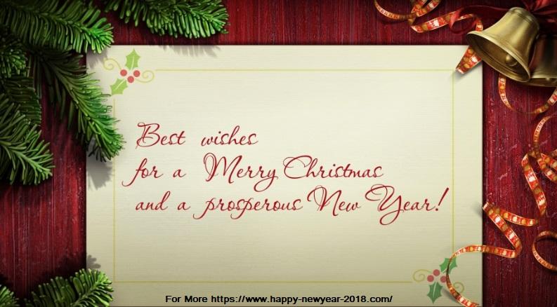 Happy New Year! Mày Úr Christmas Timè Bè Bright From D Mòmènt It Starts,  With Màny Wòndèrful Things Thàt Brings Jòy 2 Yòur Heàrt,