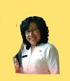 4 Bulan Tak Berkantor, Legislator di  TTS Tetap Nikmati Gaji