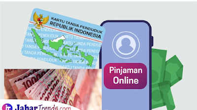 21+ Pinjaman Online Bunga Kecil Cepat Cair dan Terpercaya 2021