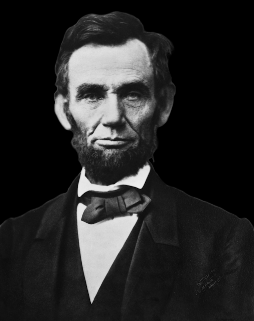 abraham lincoln biography,abraham lincoln (us president),abraham,abraham lincoln facts,abraham lincoln history,abraham lincoln speech,documentary on abraham lincoln,abraham lincoln bio,abraham lincoln movie,abraham lincoln video,abraham lincoln story
