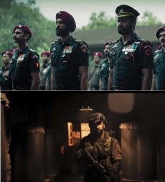 #instamag-vicky-kaushal-is-brilliant-in-uri-teaser