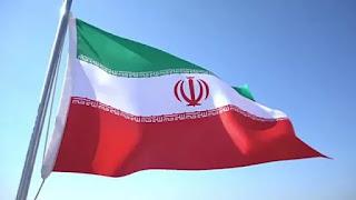 4 Negara Tutup Pintu untuk Iran Karena Virus Corona