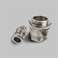 Supplier Cable Gland OSCG.