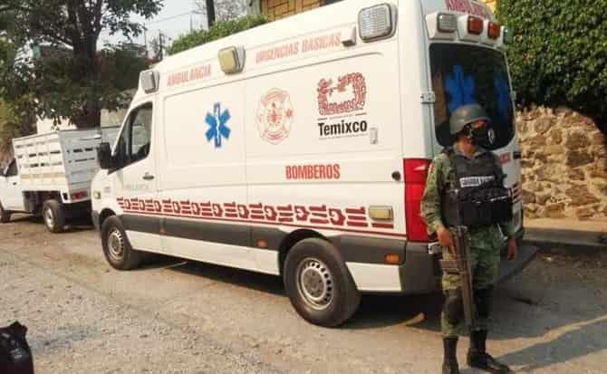 llamadas, auxilio, emergencias, 911