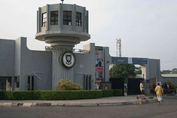 N1.98bn Scam Rocks University Of Ibadan (Read Details )