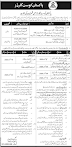 Latest Pakistan Coast Guards Jobs