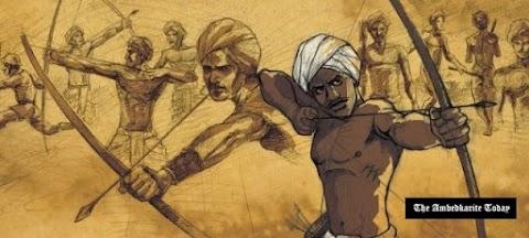 About Birsa Munda | Biography & Life History Of Bhagwan Birsa Munda | Tribal History