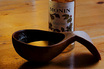 kuksa+sirop+coffee+sloyd+spooncarving