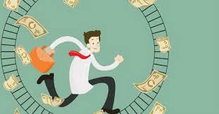 Người đàn ông nghỉ hưu ở tuổi 30 chia sẻ bí quyết dạy con về tiền bạc để có sự tự do tài chính suốt đời