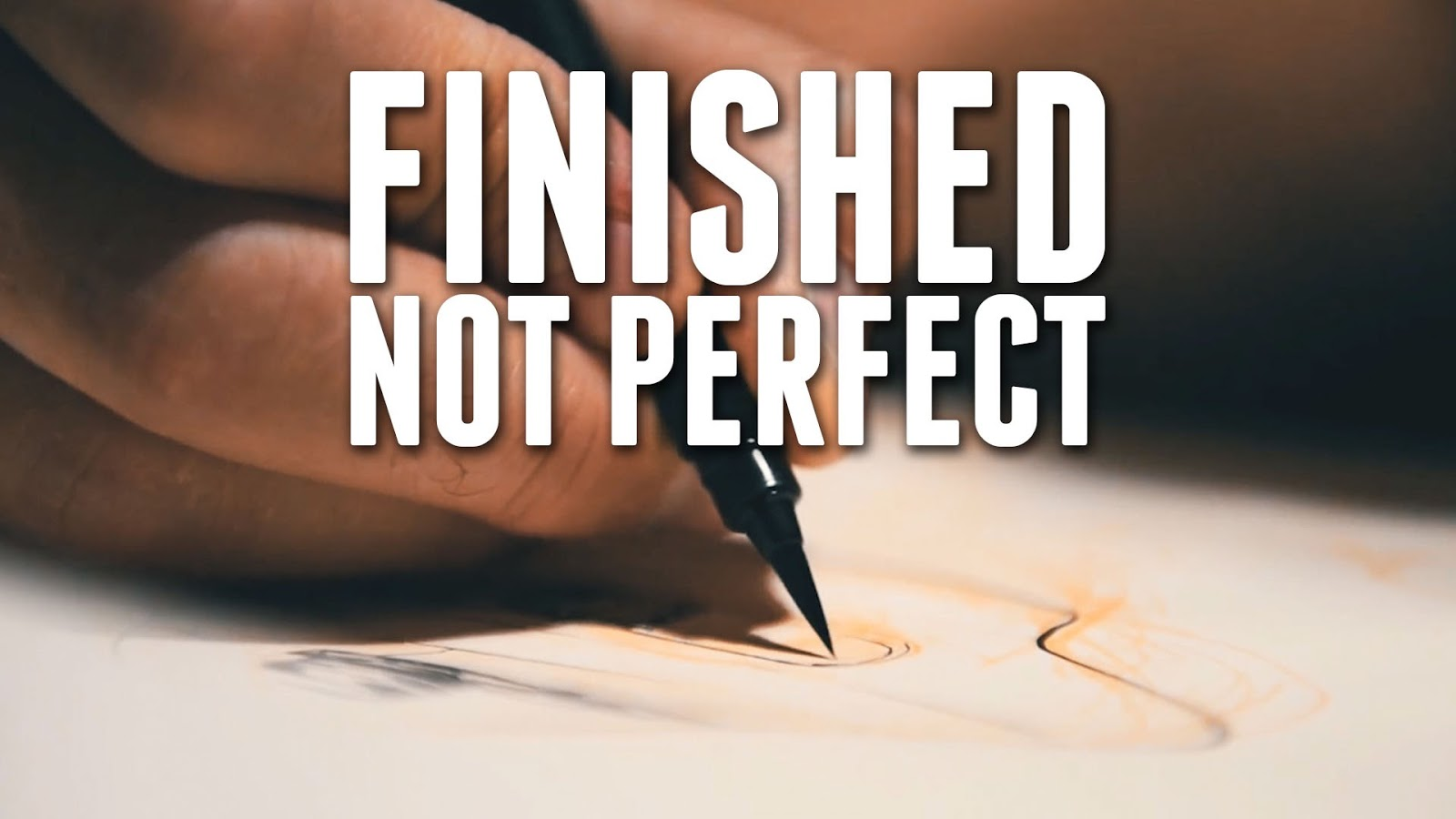Not Perfect Sayings and Quotes ~ Best Quotes and Sayings