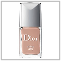 http://www.sephora.fr/Maquillage/Ongles/Vernis-a-ongles/Dior-Vernis/P1784011
