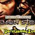 Forgotten Realms Demon Stone Game