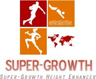 Super-Growth