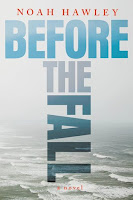 http://j9books.blogspot.ca/2016/11/noah-hawley-before-fall.html