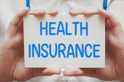 Make Your Health Insurance Plan Work for You