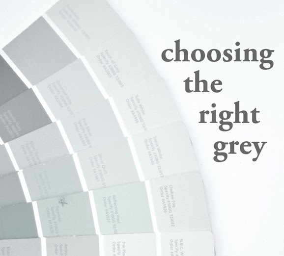 That Is Not Going To Hen Me A Second Time Around So I Ve Invested Many Hours Since Saay Into Researching Grey Paint Colors