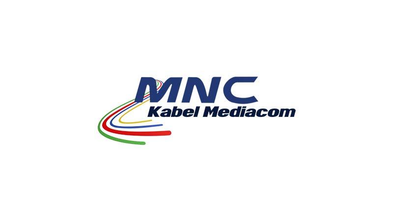 Lowongan Kerja PT MNC Kabel Mediacom