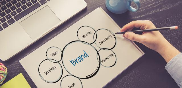 brand marketing tactics every business must follow