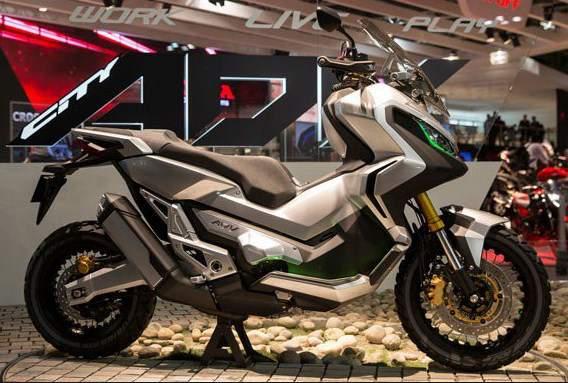 Honda-X-ADV-16