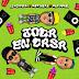 EL NIKKO DJ X MOZTHAZA X MAK DONAL - JODA EN CASA