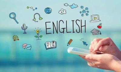 Yuk Coba Rekomendasi Situs Belajar Bahasa Inggris Ini, Gratis!