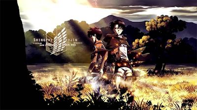 Shingeki no Kyojin Movie 1: Guren no Yumiya [Pelicula] [MEGA] [Mp4-HD-VL] [Sub Español]