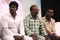 Palli Paruvathile Movie Press Meet  0029.jpg