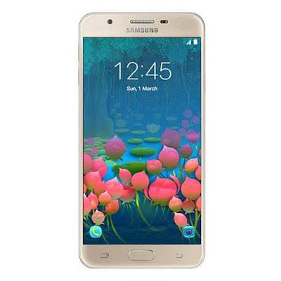 سعر و مواصفات هاتف جوال Samsung Galaxy J5 prime سامسونج Galaxy Grand J5 prime بالاسواق