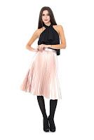 fusta-plisata-din-oferta-ama-fashion-5