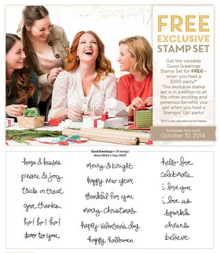 http://www.stampinup.net/esuite/home/debnaylor/promotions